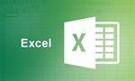 Tech Tip Tuesday: Formula View in Microsoft Excel