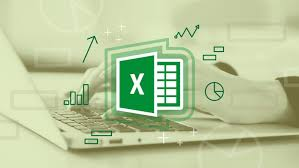 excel 2016 data analysis
