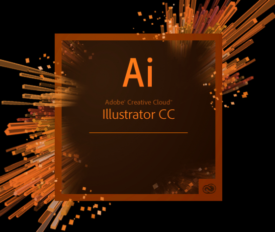 adobe indesign cc 2017 the professional portfolio series pdf