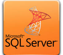 Which Courses Should I Take to Learn SQL?