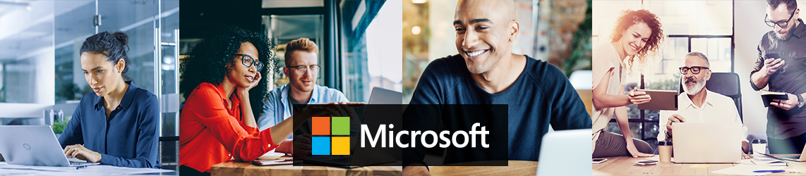 Microsoft Role-Based Certificationsr