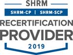 SHRM Training and Certification from New Horizons Minnesota