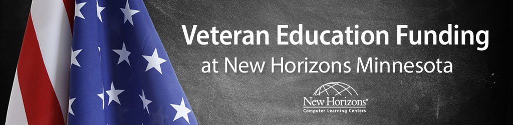 Veteran Education Funding [nh:city]