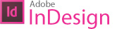 Adobe InDesign Training Courses, Minnesota