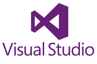 Visual Studio Training Courses, Minnesota