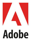 Adobe Training Courses, Minnesota