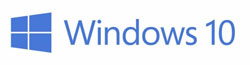 Windows 10 training courses, Minnesota