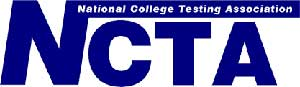 National College Testing Assn