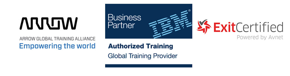 IBM Training Courses at New Horizons Minnesota
