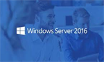 Upcoming 20742 Identity with Windows Server 2016 (ILT/OLL) on September 25th with Bob Krone!